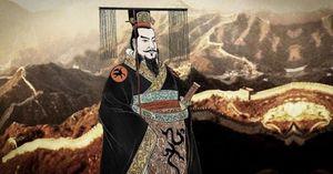 Thực hư Tần Thủy Hoàng giết hết những người xây mộ để giữ bí mật
