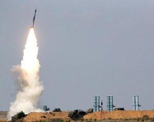 'Ẩn số' S-500 ở Syria: 'Viên đạn bạc' diệt F-35 hay chỉ là 'phiên bản thừa' của S-400?