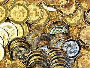'Bão lửa'quét qua, Bitcoin rơi xuống 8.500 USD