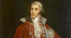 Joseph Fouché: Tấm khiên của Hoàng đế Napoleon