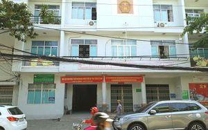 Đà Nẵng: Quát nạt dân, một cán bộ phường bị kiểm điểm