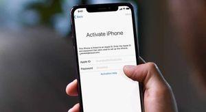 Xuất hiện công cụ mở khóa iCloud miễn phí, cứu sống iPhone 'cục gạch'