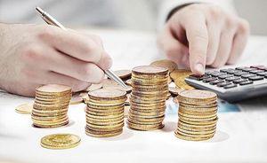 Xây dựng – Địa ốc Cao su (RCD) tạm ứng cổ tức 50% bằng tiền mặt
