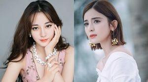 Phim Trung Quốc và thời kỳ của những người đẹp nổi tiếng bằng scandal