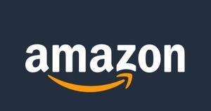 Amazon muốn giao hàng nhanh chỉ sau 30 phút đặt