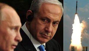 Israel-Iran lại lao vào 'đấu đầu' liên hồi ở Syria, 'phép màu' hòa giải của Nga hết tác dụng?