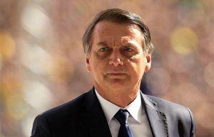 Rời chính đảng lớn thứ hai Brazil, Tổng thống Bolsonaro thành lập chính đảng mới