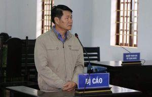 Đắk Nông: 'Lập mưu' lấn chiếm đất rừng, nguyên phó chủ tịch huyện lĩnh án