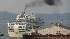 Đăng kiểm châu Á chia sẻ kinh nghiệm ngăn ô nhiễm môi trường từ tàu biển