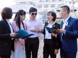 36 lãnh đạo nữ tiềm năng của Việt Nam nhận học bổng thạc sĩ từ Chính phủ Australia
