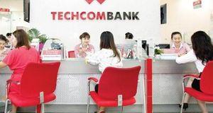 Lý giải việc Techcombank đứng đầu toàn ngành về hiệu quả hoạt động
