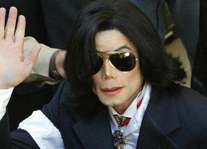 Âm nhạc và cuộc đời của Michael Jackson sẽ được khắc họa qua điện ảnh