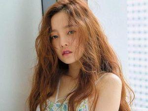 Biên kịch Hàn muốn xử lý người liên quan đến clip nóng của Goo Hara