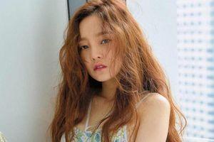 Biên kịch Hàn đòi trừng phạt người liên quan đến clip nóng của Goo Hara