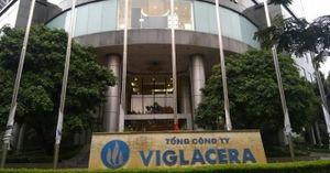 Red Capital tiếp tục đăng ký bán 2 triệu cổ phiếu Viglacera (VGC)