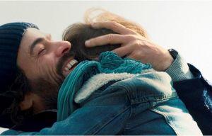 Thưởng thức miễn phí 4 bộ phim tình yêu xuất sắc tại Hà Nội