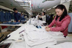 Việt Nam và Hungary tăng cường hợp tác kinh tế
