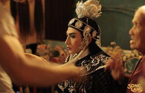 Phim Việt: Dấu ấn của nghệ sỹ trẻ và 'khoảng trống' cần lấp đầy