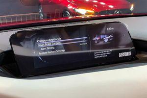 Mazda3 2020 đẩy giá cao, phiên bản nào sẽ bán chạy?