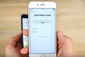 Xuất hiện công cụ biến iPhone 'cục gạch' thành máy quốc tế