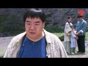 'Vinh Thịt Lợn' Trịnh Tắc Sĩ đóng phim 'người lớn' để trả nợ