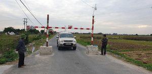Hải Phòng: Cách nào để hạn chế xe né trạm thu phí Quán Toan