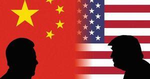 Trung Quốc 'tảng lờ' đòi hỏi của Mỹ
