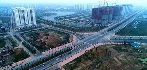 HĐND Hà Nội phê duyệt chủ trương đầu tư 10 dự án dùng vốn đầu tư công