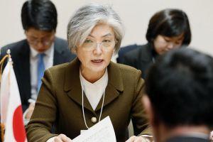 Hàn Quốc loại trừ khả năng nổ ra chiến tranh trên Bán đảo Triều Tiên
