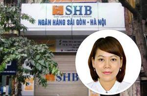 Người của SHB sang làm Chủ tịch tại SHB Finance