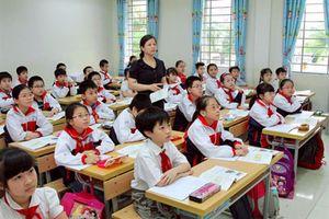 Hà Nội tăng học phí đối với các trường tiểu học và THPT chất lượng cao