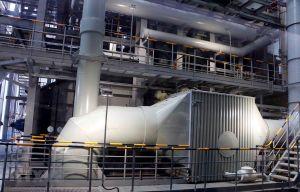 Cụ thể hóa cơ chế chính sách để phát triển công nghệ điện rác