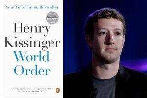 Điều gì làm thay đổi cuộc đời 11 tỷ phú tự thân hàng đầu thế giới?