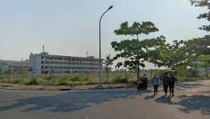 Thủ tướng đồng ý bố trí 1.000 tỉ cho dự án 'treo' Khu đô thị Đại học Đà Nẵng