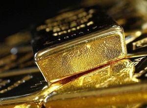 Giá vàng hôm nay 7/12: Vừa dò dẫm đi lên, vàng 9999, vàng SJC liền giảm sâu 2 phiên liên tiếp