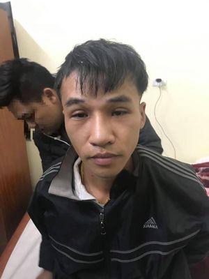 Kẻ trộm lấy 200 cây vàng rồi phẫu thuật thẩm mỹ để tránh bị công an truy bắt
