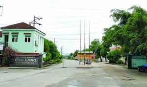 Phú Thọ: 198 doanh nghiệp nợ hơn 206 tỷ đồng tiền thuế