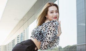 9X Việt nhịn ăn đến ngất xỉu để có ngoại hình đẹp khi làm ca sĩ ở Hàn