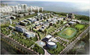 Có thể 'ăn cơm tù' nếu bỏ học, đi làm thêm tại Hàn Quốc