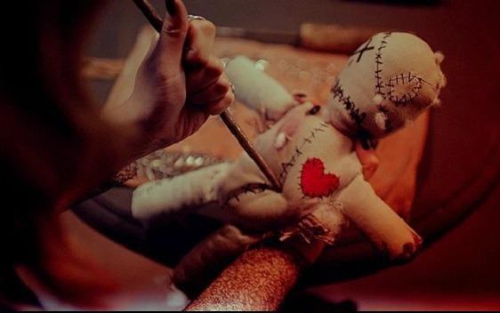 Giải mã những bí ẩn bùa ngải miền Tây Nam Bộ - Bài 1: Thực hư về lời nguyền của thầy bùa Chà Và khiến hàng loạt người mất mạng