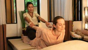 Massage Thái, Pencak Silat trở thành di sản văn hóa phi vật thể