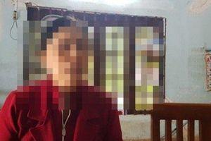 Điều tra nghi vấn bé gái 8 tuổi bị cha đẻ xâm hại tình dục nhiều lần ở Đồng Nai