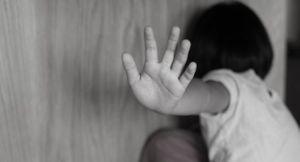 Điều tra nghi vấn bé gái 8 tuổi bị xâm hại tình dục ở Đồng Nai