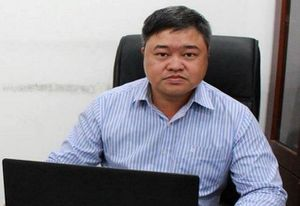 Luật sư Cồ Lê Huy: Chiêm nghiệm về chữ tâm trong nghề sau những lần 'cứu thân chủ thoát án tử'