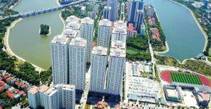 Cần đẩy tiến độ quy hoạch không gian ngầm đô thị