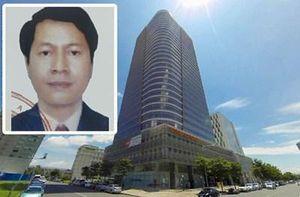 Cựu Phó giám đốc Petroland gây thiệt hại gần 100 tỉ đồng bị truy nã