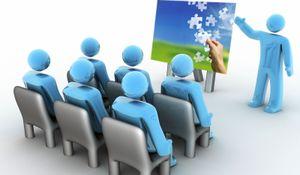 Đào tạo bồi dưỡng đội ngũ công chức ngành Nội vụ Trong giai đoạn hiện nay