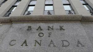 Kế hoạch của Thủ tướng Trudeau gây khó cho Ngân hàng TW Canada