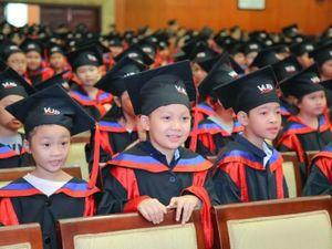 Thêm 2.186 học viên VUS nhận các chứng chỉ Anh ngữ quốc tế