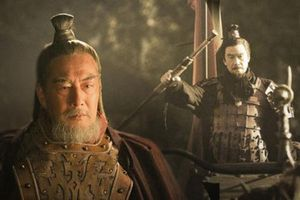Lời giải cực choáng vụ án oan chấn động nhất Trung Quốc cổ đại